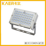 2835 Chip Module LED Projecteur 50 W