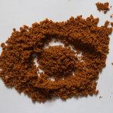 Het Chloride PAC van Polyaluminum van de Efficiency van de fabriek voor de Industriële Behandeling van het Water