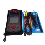 Consola de jogos de vídeo portátil MD16 brinquedos para crianças