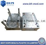 Moldes de injeção de médicos para o tratamento cirúrgico de pinças de plástico para Uso Individual