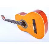 6 Zoll-Akustikgitarre für Kursteilnehmer (EC-306)