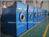 Industrial Machine à laver automatique de la laine de mouton (WSSS)