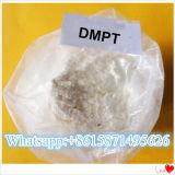 Dmpt Dimethylbeta-Propionat Puder 4337-33-1 für fördern Wachstum und Attractant