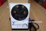 Промышленный Центробежный вентилятор нагнетателя воздуха Clleanroom ионизирующего