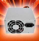 개장된 PCB 전력 공급을%s 가진 200W 전력 공급