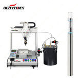 510 desechables vaporizador Aceite de Cáñamo O2 de aceite de CDB Vape Pen