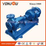 Yonjou дизельного двигателя водяного насоса с приводом от двигателя