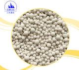 Korrelige het Chloride van het Kalium van de Meststof van het kalium
