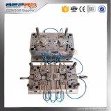 Fabricante de componentes mecánicos de fundición a la cera perdida acero aleado