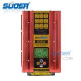 Suoer 12V/24V/48V 100Aの太陽エネルギーのコントローラMPPTの太陽料金のコントローラ(SON-MPPT-100A)