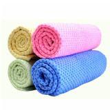Leveranciers Van uitstekende kwaliteit van de Handdoek van de Gemzen PVA van de Stroomversnelling van de douane de Absorberende