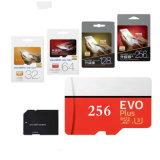 Unidad flash USB, memoria USB, tarjeta de memoria de la marca Samsung