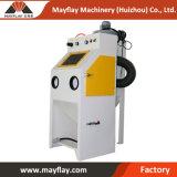 La Chine Hot Sale Machine portable industriel de sablage