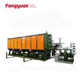 Norma Europeia Fangyuan EPS Painel de parede de leve a máquina