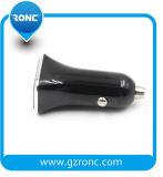 China productos de alta calidad QC3.0 Mini USB Cargador de coche