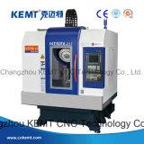 Mt52DL-21t Bt30 l'enregistrement de coupe de fraisage CNC de forage Machine-outil