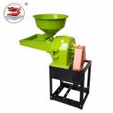 Wanma166 효율성에 의하여 구워지는 옥수수 기계