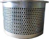 1622087100 Parte do Compressor de Ar do Filtro de Ar do equipamento da indústria do separador de óleo