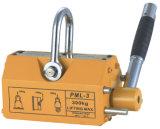 セリウムStandard Txk 1 Ton 3m Manual Chain Block