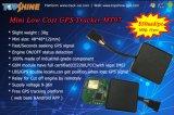 Mini preiswertester GPS-Verfolger mit leistungsfähigen Funktionen