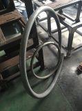 Angle de flexion Hydrauli roulant pour la vente de la machine