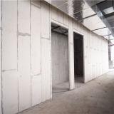 Het geluiddichte en Vuurvaste EPS van de Verdeler van het Bureau Comité van de Muur van het Cement van de Sandwich
