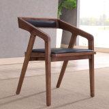 Casa moderna de madera muebles Silla de Comedor conjuntos de muebles para Restaurante
