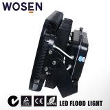 90度は穂軸LEDの洪水の照明をインポートした