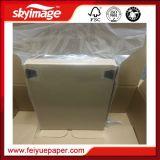 Inchiostro solvibile ad alta densità di Mimaki BS4 per le stampanti di Mimaki di Gran-Formato