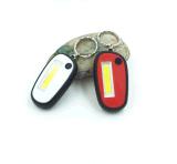 Горячие продажи мини-початков установите флажок Светодиодный фонарик для использования вне помещений ночник для кемпинга