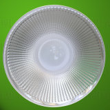 La luz de la Bahía de alto calor LED 70W
