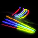 Glow Stick Bracelete um PC com 2 cores