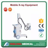 Macchina ad alta frequenza medica di obbligazione dei raggi X di vendita calda; Xm101d