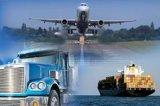 東南アジアへのシンセンからのシーエアー/明白な輸送箱か広州または上海またはシアムンまたはニンポーまたは福州またはテンシン