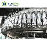 Hoogstaand 3 Stille in-1 van Sunswell/Sparling/het Zuivere/het Blazen van het Mineraalwater Vullende Afdekken Combiblock