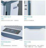Очиститель воздуха для Multi-Functional домашних хозяйств формальдегида для снятия лака от производителя