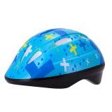 Design moderno capacete de segurança capacetes de Skate peças do fornecedor da China