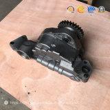 Cumminsdieselのエンジン部分Qsx15の油ポンプ3687528