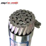 Fabbrica AAAC del cavo elettrico tutto il conduttore della lega di alluminio per la riga di trasmissione