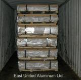 5005 H32 алюминиевого листа для дорожных знаков