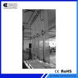 P Rapport de contraste10.4mm de haut en couleur SMD LED affichage Transparent