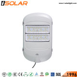 IP68はLEDランプ90Wの太陽屋外の街灯を防水する