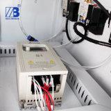 Soldadura en pasta/máquina de impresión LED SMD de PCB de la línea de producción de la impresora de pantalla Galería Zb3250h