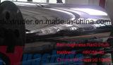Linha de extrusão de filme agricultura China fábrica de Extrusão de plásticos