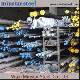 Helder beëindig Roestvrij staal AISI 430 om Staaf/Staaf
