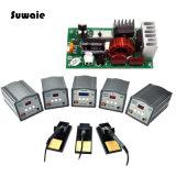 De solderende Post van de Post van de Herwerking van de Apparatuur 120W SMD Digitale Solderende