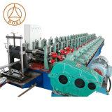 Norme européenne la meilleure qualité de l'acier machine à profiler pour rack de stockage