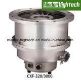 La levitación magnética Molecular de la bomba de vacío MD-Cxf250/2300