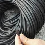 Viton/NBRのゴム製円形ロープのOリングのコード