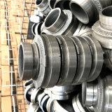 Het Gegroefte Reductiemiddel van de Montage van de Pijp van de Prijs van de fabriek